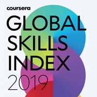 Report: Global Skills Index (2019)